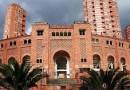 Bogotá adjudicada la Santamaría a la corporación Colombia Taurina