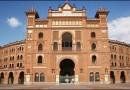 Madrid, ANOET pide rectificar el pliego para Las Ventas