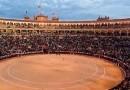 Madrid comienza reforma de Las Ventas con reducción de ruedo