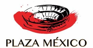 México presenta una original Temporada Chica 2016