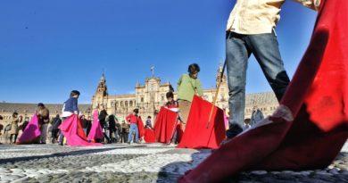 La Empresa Pagés programa actividades culturales