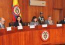 Colombia la Corte Constitucional anula la consulta antitaurina