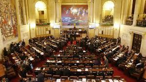 Colombia el Congreso aprueba proyecto de ley antitaurina