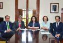 La Autoridad analiza la Feria de Abril de Sevilla
