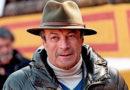 Fallece en Madrid el ganadero de Zalduendo, Fernando Domecq Solís a los 73 años