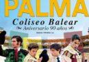 Vuelven los toros a Mallorca pero sin menores de 18 años y con todos los controles posibles