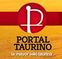 Portal Taurino