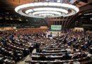 El Parlamento Europeo aprueba enmienda que deja al bravo fuera de ayudas de la PAC