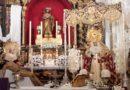 Toros y Semana Santa: la devoción de los diestros