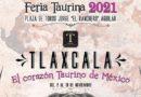 Tlaxcala: Casa Toreros presenta la feria de noviembre con tres buenas corridas